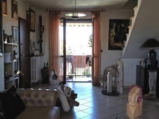 Foto - Appartamento via San Francesco, Stazione, Asti