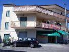 Palazzo / Stabile Vendita Boscoreale