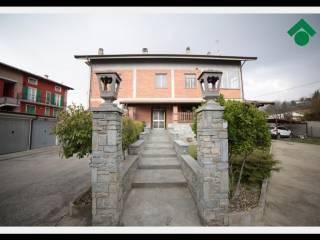 Foto - Appartamento via Narzole, 8, Sommariva del Bosco