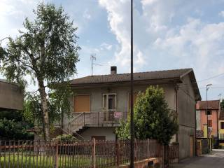 Foto - Villa via Roma 29, San Bellino