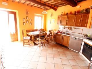 Foto - Villa via del Municipio 3, Porcari