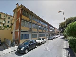 Immobile Vendita Firenze  3 - Il Lippi, Novoli, Barsanti