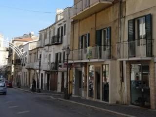 Foto - Appartamento corso Umberto I 56, Casteltermini
