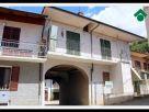 Casa indipendente Vendita Pinasca
