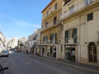 Foto - Appartamento corso Umberto I, Casteltermini