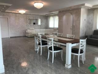 Foto - Villa, nuova, 200 mq, Mestrino