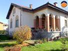 Villa Vendita Genola