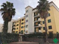 Foto - Quadrilocale ottimo stato, terzo piano, Aversa