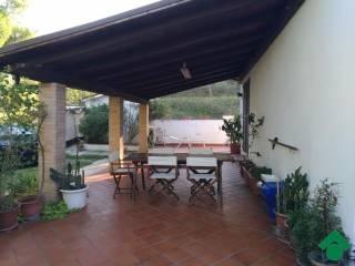 Foto - Villa via della Stazione, Caselle Maltignano, Maltignano