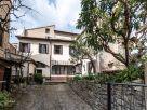 Villa Vendita Arquà Petrarca