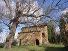 Rustico / Casale Vendita Gambassi Terme