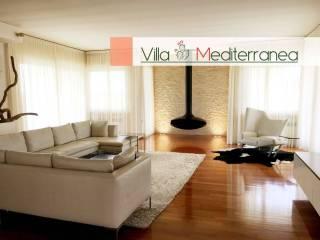 Foto - Villa viale Italia, Cascina Branduzza, Sant'Angelo Lodigiano