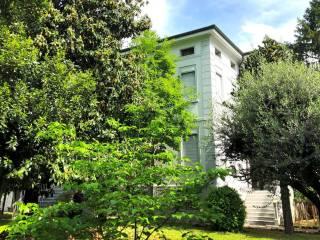 Foto - Dimora storica via Piave 12, Monselice