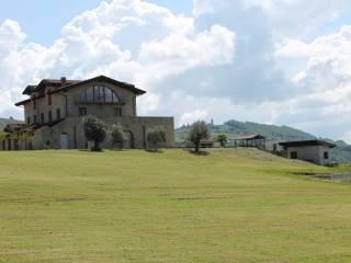 Foto - Villa regione Cafra, Bubbio
