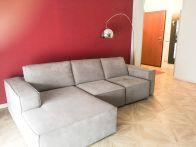 Foto - Appartamento via Avis-Aido, Calcinate