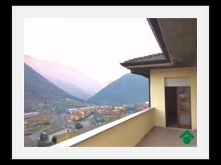 Foto - Villa via Villa Sera, Caino