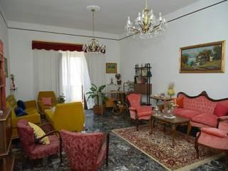 Foto - Appartamento corso Pietro Giannone 245, Cagnano Varano