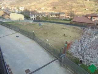 Foto - Terreno edificabile residenziale a Caino