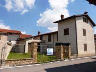 Casa indipendente Vendita Sant'Albano Stura