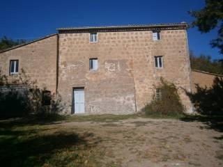 Foto - Rustico / Casale Località Vallaccia snc, Lubriano