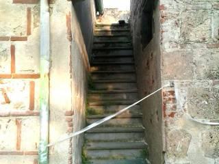Foto - Rustico / Casale via Guscellina, Ospedaletto, Pisa