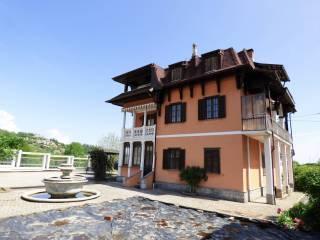Photo - Single family villa via Michele Enrici 1, Roccavione