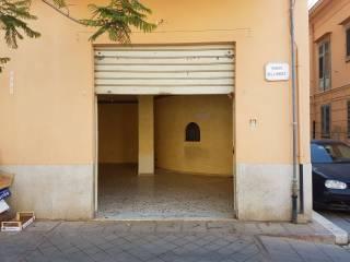 Immobile Vendita Santa Flavia