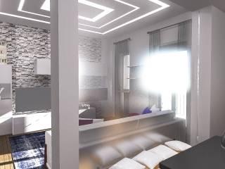 Foto - Appartamento via dogliotti 11, Corso alla Vittoria - Parco della Resistenza, Asti
