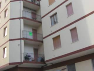 Foto - Quadrilocale via San Biagio 99, Monte San Pietrangeli