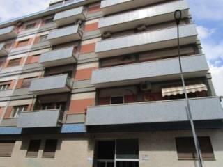 Foto - Appartamento via Trento 31, Foggia