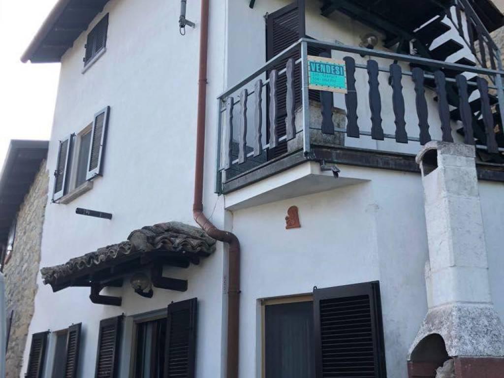 foto  Appartamento via Case Persica, Val di Nizza