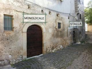 Foto - Monolocale via Benedetta, Santo Stefano di Sessanio