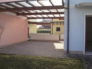 Foto - Villa 160 mq, Dueville