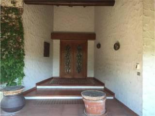Foto - Villa 364 mq, Sandrigo