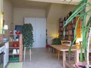 Case in vendita Bagno a Ripoli - Immobiliare.it