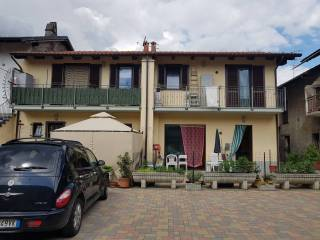 Foto - Monolocale via Torino 183, Sant'Antonino di Susa