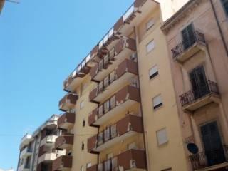 Foto - Appartamento via Francesco Paolo Perez, Oreto - Perez, Palermo