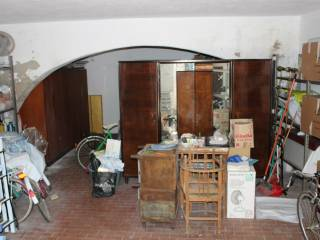 Foto - Box / Garage 60 mq, Orbetello