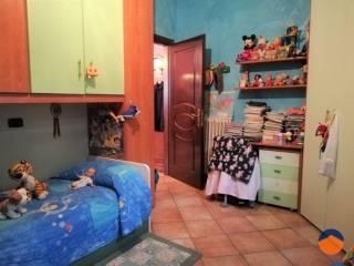 Foto - Trilocale via cipresso, 1, Bastia Umbra