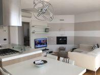 Appartamento Vendita Bagnatica