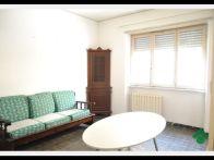 Foto - Appartamento via Monte Bianco, Viterbo