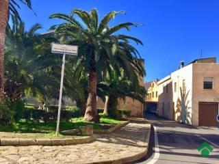 Foto - Casa indipendente via Angioi, 34, Oristano