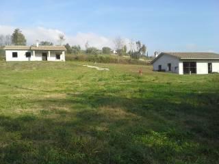 Foto - Casa indipendente 235 mq, nuova, Cantalupo in Sabina