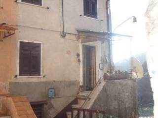Foto - Casa indipendente via Belvedere 31, Carrara
