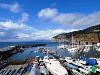Foto - Bilocale via Marina di Cassano 100, Piano di Sorrento