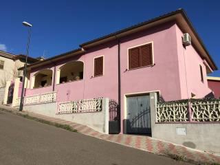 Foto - Villa via Canonico Murgia 5, Teulada
