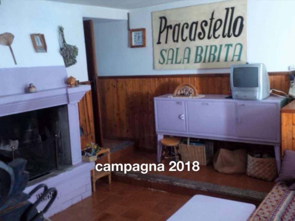 foto  Bilocale via Camartelli, San Giovanni Bianco
