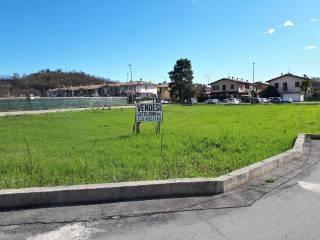 Foto - Terreno edificabile residenziale a Gavardo