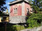 Villa Vendita Erbezzo
