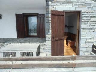 Foto - Appartamento frazione Pecou, Torgnon